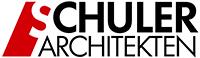 Logo Schuler Architekten