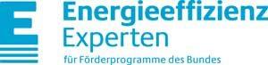 Logo Energieeffizienzexperten