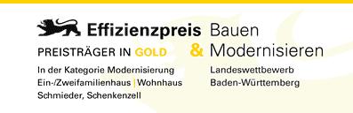 Digitales-Siegel-Effizienzpreis-Bauen-und-Modernisieren-Baden-Wuerttemberg-Sanierung