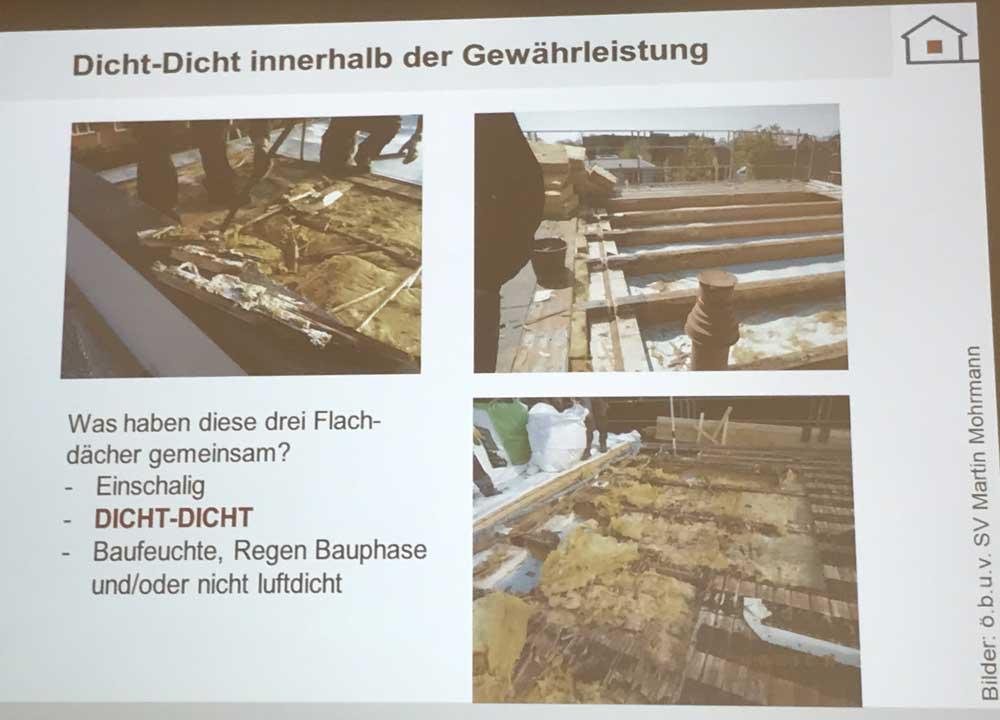 Partnertag beim Ortenauer Baunetzwerk