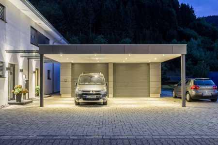 WohnhausEffizienzhaus 40 mit Passivhauskomponenten Schuler Architekten (12 von 12)