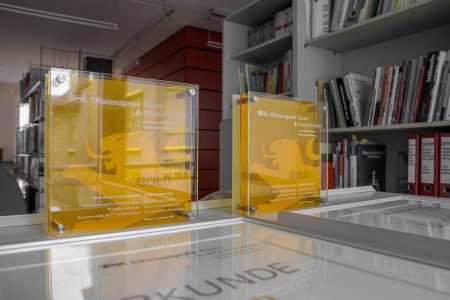 Effizienzpreis_Baden-Wuerttemberg_Gold_Schuler_Architekten