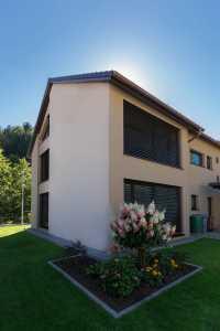 Sanierung Wohnhaus Schmieder Effizienzhaus 55 (5 von 8)