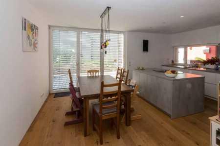Sanierung Wohnhaus Seelbach bei Lahr Schuler Architekten (11 von 11)