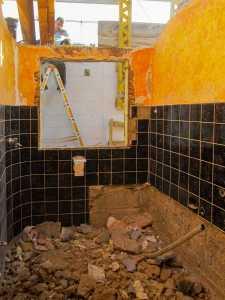 Sanierung Wohnhaus Seelbach bei Lahr Schuler Architekten (5 von 11)