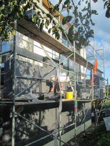 Sanierung Wohnhaus Seelbach bei Lahr Schuler Architekten (9 von 11)
