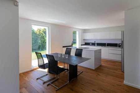 Sanierung-Wohnhaus-Alpirsbach-Effizienzhaus-55-Schuler-Architekten-(12-von-18)