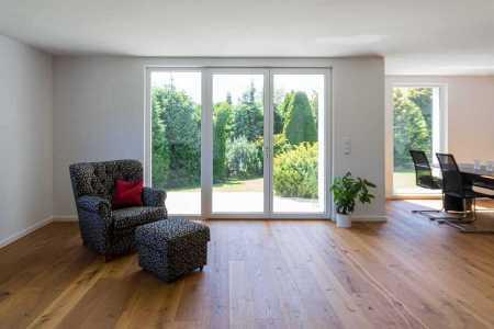 Sanierung-Wohnhaus-Alpirsbach-Effizienzhaus-55-Schuler-Architekten-(13-von-18)