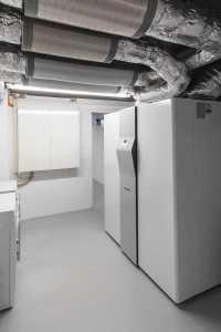 Sanierung-Wohnhaus-Alpirsbach-Effizienzhaus-55-Schuler-Architekten-(14-von-18)