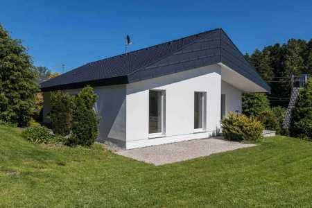 Sanierung-Wohnhaus-Alpirsbach-Effizienzhaus-55-Schuler-Architekten-(15-von-18)