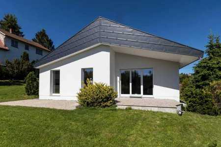 Sanierung-Wohnhaus-Alpirsbach-Effizienzhaus-55-Schuler-Architekten-(17-von-18)