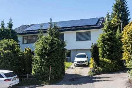 Sanierung-Wohnhaus-Alpirsbach-Effizienzhaus-55-Schuler-Architekten-(18-von-18)