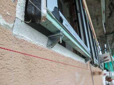 Wohnhaus Lebenshilfe in Haslach im Kinzigtal Sanierung Effizienzhaus 55 Schuler Architekten (9 von 12)