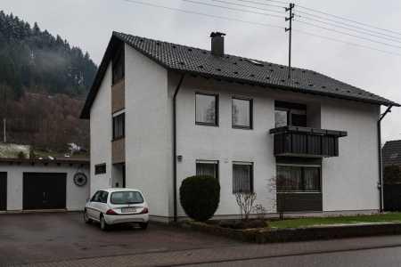 Sanierung Wohnhaus Schmieder Effizienzhaus 55 (1 von 8)