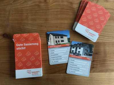Zukunft-Altbau-Quartett-Sanierung-Sticht---Schuler-Architekten